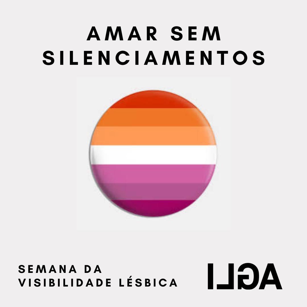 semana-da-visibilidade-lesbica