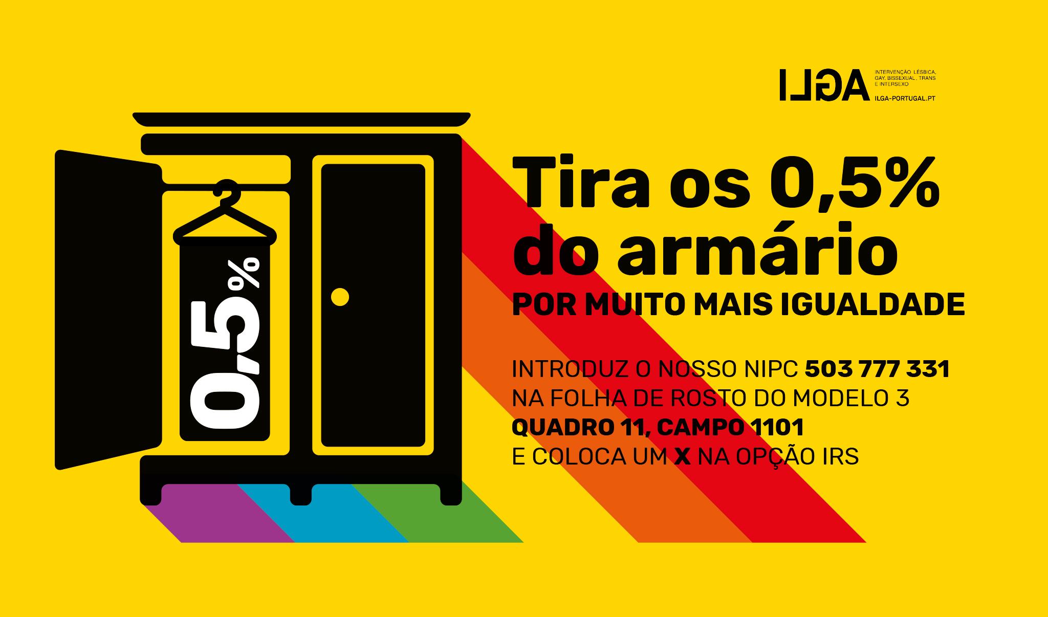 0de64c931a ILGA Consignação IRS 2019
