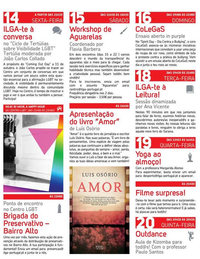 ILGA Portugal 858ac90525cb3